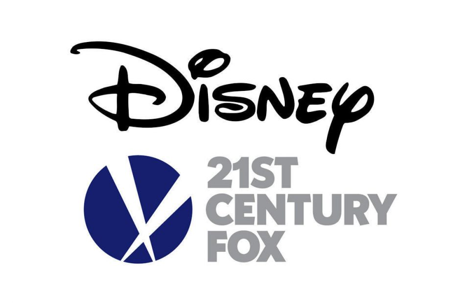 U S Department Of Justice Clears Disney Acquisition Of 21st Century